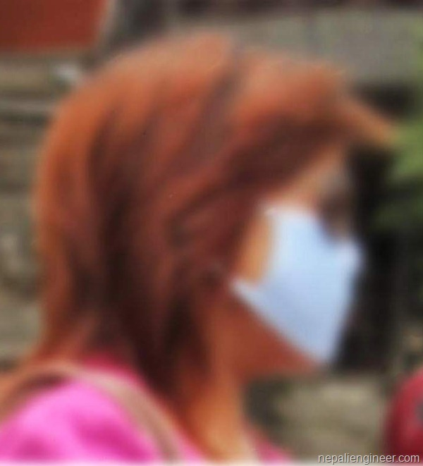 air_pollution_in_kathmandu_mask_wearing_pillion