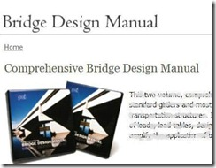 book_review_pci_bridge_design_manual