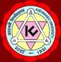 kathmandu_university