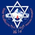 pokhara_university