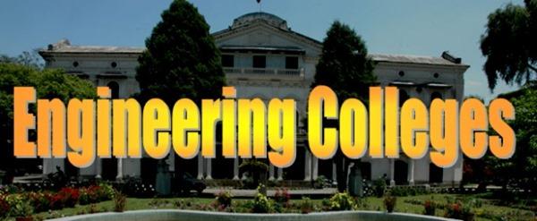 engineering colleges in kathmandu valley