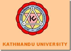 kathmandu univ