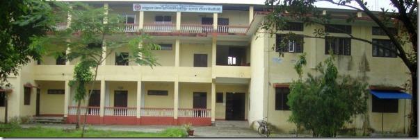puset campus 1