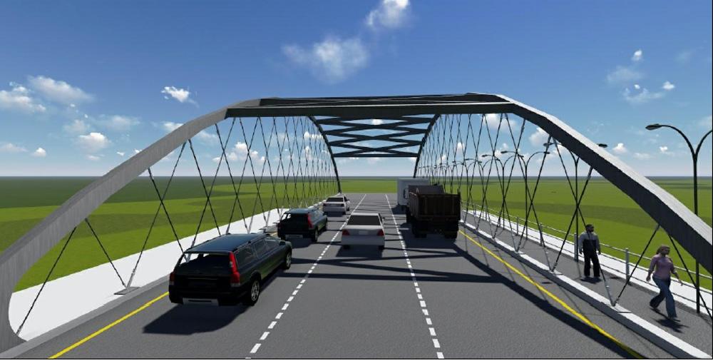 bridge-in-kathmandu